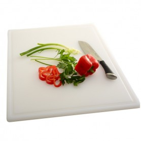 "Norpro - 17.5"" x 11.5"" Cutting Board"
