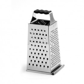 Grip-EZ Grater with Catcher