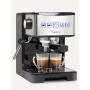 Capresso - Ultima Pro Espresso Maker