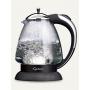 Capresso - H2O Plus Glass Water Kettle