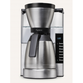 Capresso - MT900 Rapid Brew Coffee Maker