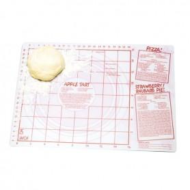"Norpro - 18"" x 24"" Pastry Cutting Mat"