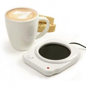 "Electric Cup Warmer - 3.75"" Diameter"
