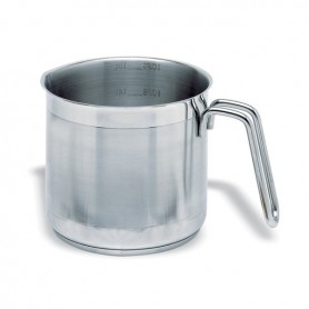 Norpro - Stainless Steel 8 Cup Multi-Pot
