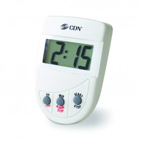 Loud Alarm Hour & Minute Digital Timer
