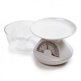 Deluxe Diet Scale