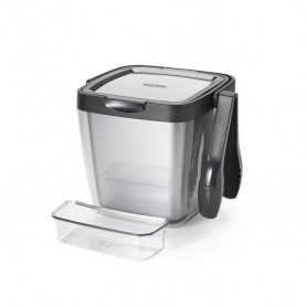 Good Grips Insulated 3-Piece Ice Bucket