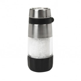Accent Mess-Free Salt Grinder
