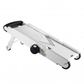 Good Grips V-Blade Mandonline Slicer