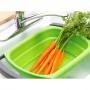 PrepWorks Over the Sink Colander