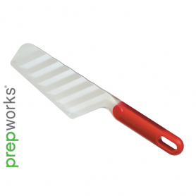 Progressive PrepWorks Non-Stick Cheese Knife