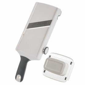 Hand Held Adjustible Slicer