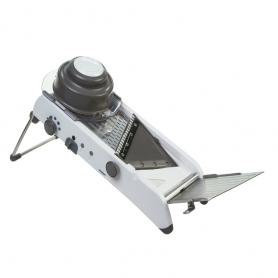 PL8 Mandoline Slicer