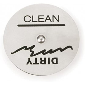 Endurance Rotating Dishwasher Magnet