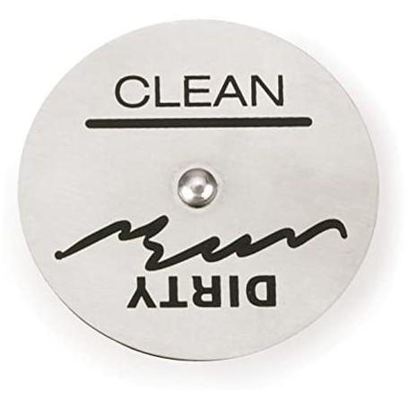 Endurance Rotating Dishwasher Magnet
