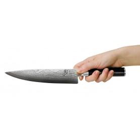 "Shun - Classic 8"" Chefs Knife"