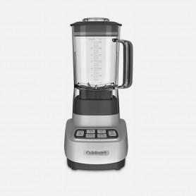 Cuisinart Velocity Ultra Blender