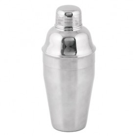 Contour 12oz Cocktail Shaker