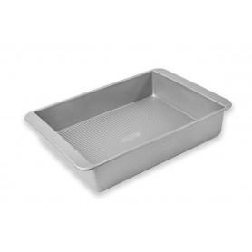Diamond Lite Pro Fry Pan with Lid - 4 Sizes