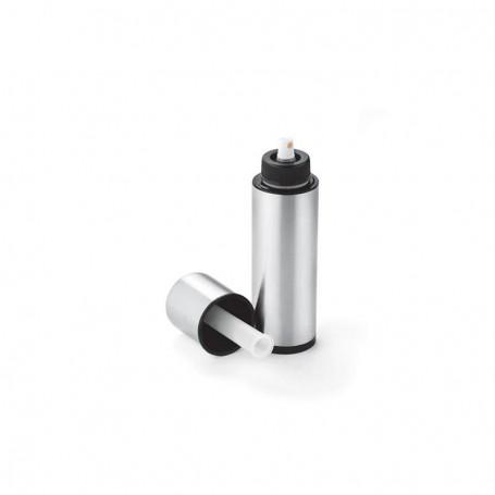 Cuisipro - Oil Spray Pump Mister