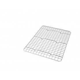 USA Pan - Quarter Sheet Nonstick Cooling Rack