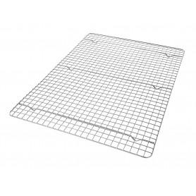 USA Pan - XL Sheet Nonstick Cooling Rack