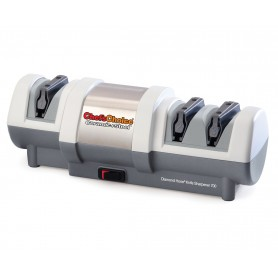 ChefsChoice Electric Knife Sharpener