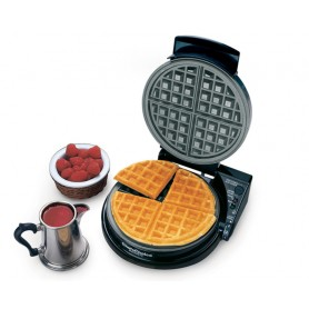 ChefsChoice WafflePro
