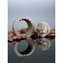 Capresso - Infinity Conical Burr Grinder - Black or Silver