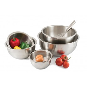 Stainless Steel Essential Mixing Bowl