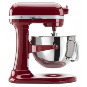 KitchenAid 6 Quart Professional Lift Stand Mixer