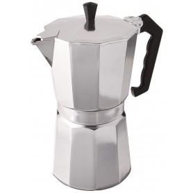 Traditional Espresso Maker