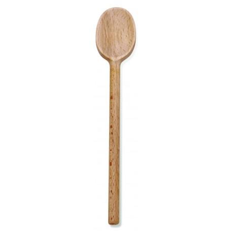 Beechwood Spoon