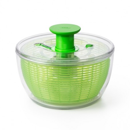 OXO - Good Grips Salad Spinner