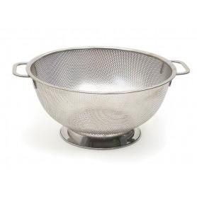 Sorrento Tool Jar