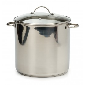 RSVP - Endurance Stainless Stock Pot