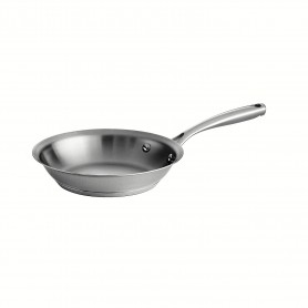 Tramontina - Prima Stainless Steel Fry Pan