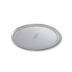 USA Pan - Nonstick Pizza Pan with Wide Rim