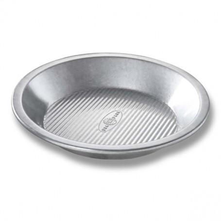 "USA Pan - 9"" Nonstick Pie Pan"