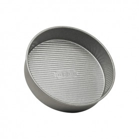 USA Pan - Nonstick Round Layer Cake Pan