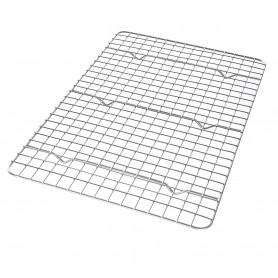 USA Pan - Half Sheet Nonstick Cooling Rack
