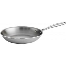 copy of Tramontina - Stainless Steel Fry Pan