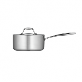 copy of Tramontina - Stainless Steel Covered Stock Pot