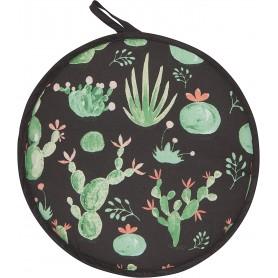 Cacti Tortilla Warmer