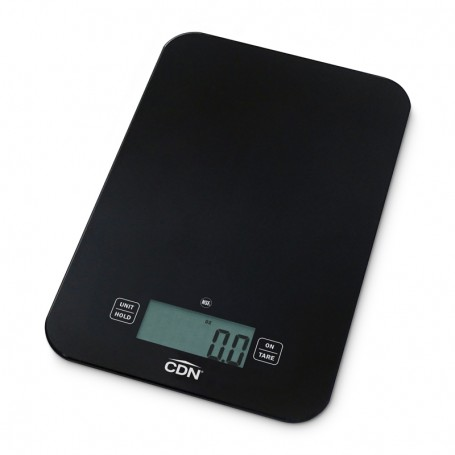 SD1502 Digital Glass Scale 15lb