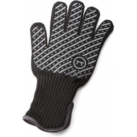 Professional High Temperature Heat Grill Glove