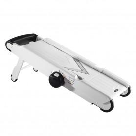 Gift of a Good Grips V-Blade Mandonline Slicer