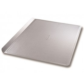 "Gift of a USA Pan - 14"" x 18"" Nonstick Cookie Sheet"