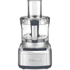 copy of KitchenAid 9 Cup Food Processor