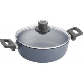 Woll - Diamond Lite Pro Nonstick Casserole Pan